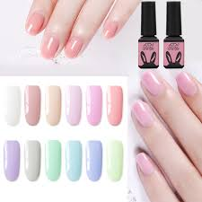 online buy wholesale ice nail gel polish from china ice nail gel