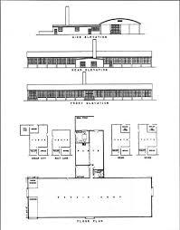 remarkable auto repair shop layout plans jpeg floor plan free