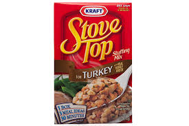 stove top brands best range ing guide consumer reports commercial