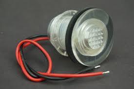 Boat Drain Plug Light Online Get Cheap Blue Led Boat Plug Light Aliexpress Com