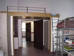 chambre internat l internat lycée privé sainte geneviève
