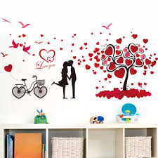 compare prices on trees love online shopping buy low price trees love tree removable decor environmentally mural wall stickers decal high quality on hot selling new designed