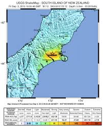 Italy Earthquake Map File 7 2 New Zealand Earthquake Jpg Wikimedia Commons