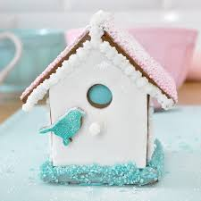 374 best christmas gingerbread houses images on pinterest