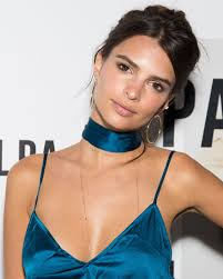 Los Angeles Hair Extensions by Ratajkowski Lpa Launch Party In Los Angeles 8 11 2016