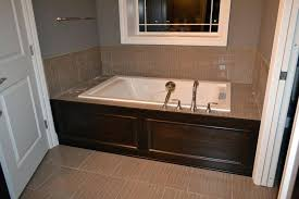 bathroom tub surround tile ideas tub surround panels weigh about per square foot shower wall panel
