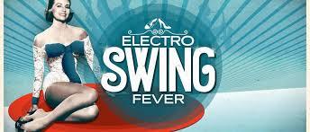electro swing fever swing tane芻n罸 kurzy swingu na electro swing neo swing