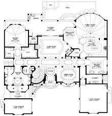 one level luxury house plans november 2017 dogramadjiinica info
