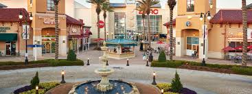 Florida Mall Floor Plan Best Shopping And Dining In Destin Florida Destin Commons