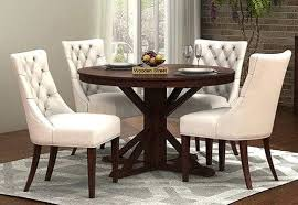 round dining table 4 chairs dining set 4 round dining table 4 glass dining set 4 chairs