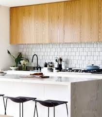 modern kitchen ikea kitchen kitchen decorating ideas 2018 best ikea kitchen ideas