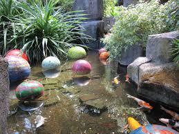 30 beautiful backyard ponds and water garden ideas and beautiful