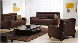 canapé cuir design luxe canapé cuir design luxe designs attrayants salon canapé d angle