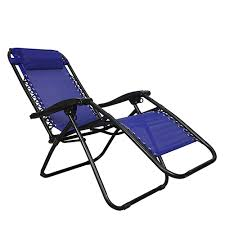 Best Recliner Chair In The World Best Reclining Patio Chairs In 2017 Top10bestpro