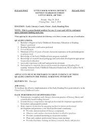 Optimal Resume Builder Essays On Therenaissance How To Write An Application Letter For A