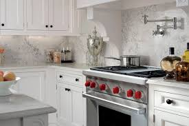 stove top kitchen cabinets all about pro style kitchen stoves this house