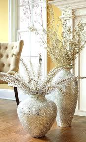 Best Flooring For Living Room Cozy Living Room Vases Continental Floor Modern Simple Ceramic