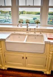 Kitchen Sink Deep by Blog Archive I Like Deep Window Sills At Kitchen Sinks