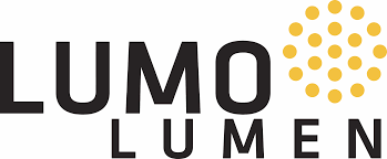 polaris logo lumolumen u0027s polaris the world u0027s most efficient high bay