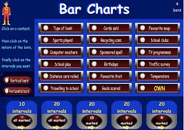 venn diagrams carroll diagrams ks2 bar chart year 4 year