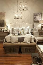martha stewart bedroom ideas beautiful light fixtures for girl bedroom ideas including fixture