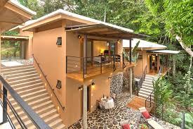 mono lisa drake bay jungle luxury villa a luxury home for sale