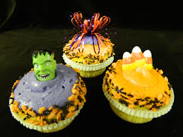 mummy halloween cake halloween u2013 dinkel u0027s
