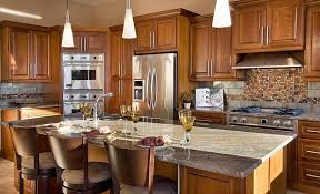 kitchen backsplash tile designs pictures 20 astonishing kitchen backsplash tile designs with pictures