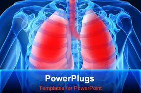powerpoint design lungs lung ppt templates free download powerpoint templates free download
