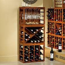 Design Your Own Transportable Home Furniture 20 Endearing Images Wine Cellar Shelves By Diy Diy
