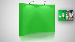 green screen photo booth green screen booth megalux photo booth st louis photo booth