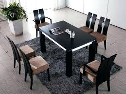 Custom Dining Room Table Pads Custom Dining Room Table Pads Free Home Decor