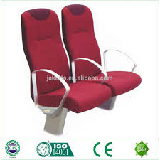 30 inch bench boat seat bench decoration