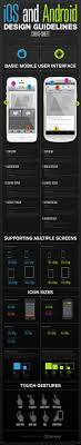 home design app cheats iphone android app design developers sheet infographic