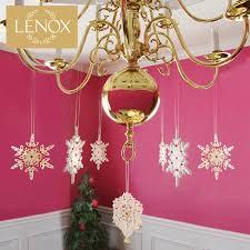 99 best lenox images on ornaments