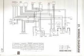 1998 honda trx300ex wiring diagram 4k wallpapers