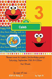 printable birthday cards elmo purposeful homemaking elmo birthday party for sweet caleb plus a