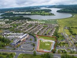 sites for sale in ireland daft ie
