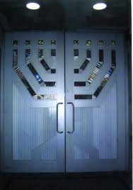 custom door glass custom entry door decorative exterior doors