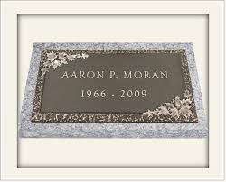 bronze memorial plaques bronze memorial plaques and memorial vases