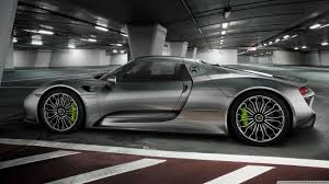 918 Porsche 2013 - 2015 porsche 918 spyder porsche 918 spyder monterey 2013 slide