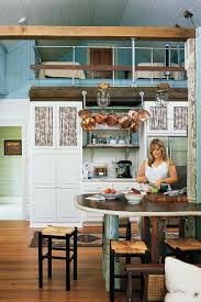 Cottage Kitchen Designs Photo Gallery by Our Best Cottage Kitchens Southern Living