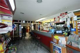 bureau de tabac la roche sur yon vente bar bar à vin brasserie loto pmu tabac presse la roche