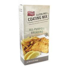 gluten free all purpose coating mix u2013 ps seasoning u0026 spices