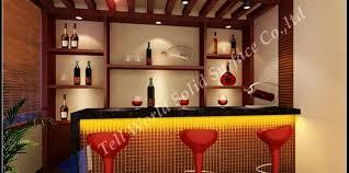 kitchen counter design bar bar counter design amazing modern home bar counter design