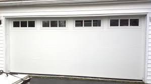 exterior design appealing white amarr garage doors for appealing white amarr garage doors for traditional exterior design