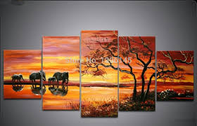 find all china products on sale from david oil painting art co