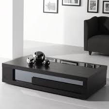 White Modern Coffee Tables by Modern U0026 Contemporary Modern Square Coffee Table Allmodern