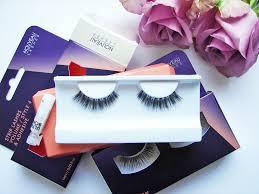 Tips For Applying Eyelash Extensions False Eyelashes For Trichotillomania Favourites Application