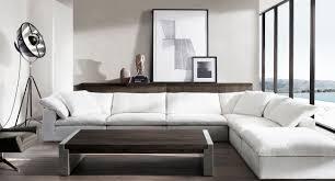 Modern Furniture Knockoff by Sofa Restoration Hardware Dressers Restoration Hardware Leather